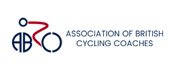 Association of British Cycling Coaches